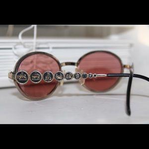 ♍️ VTG Fendi Sunglasses